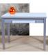 Mesa cocina Juan Reig Mod. 199 C