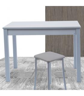 Mesa cocina Juan Reig Mod. 195 C