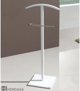 Zapatero Concept 500