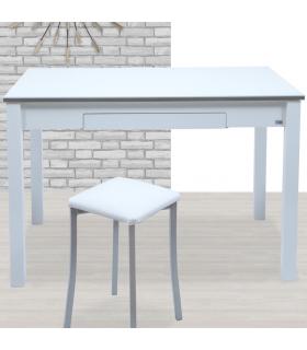 Mesa cocina Juan Reig Mod. 334 TEEC
