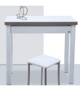 Mesa cocina Juan Reig Mod. 332 LDEC