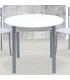 Mesa cocina Juan Reig Mod. 420