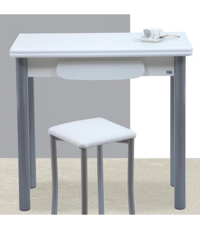 Mesa cocina Juan Reig Mod. Libro PMR Cocina Medida Mesa 70x35 cm ...