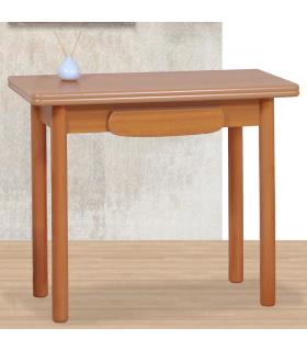 Mesa cocina Juan Reig Mod. Libro PML