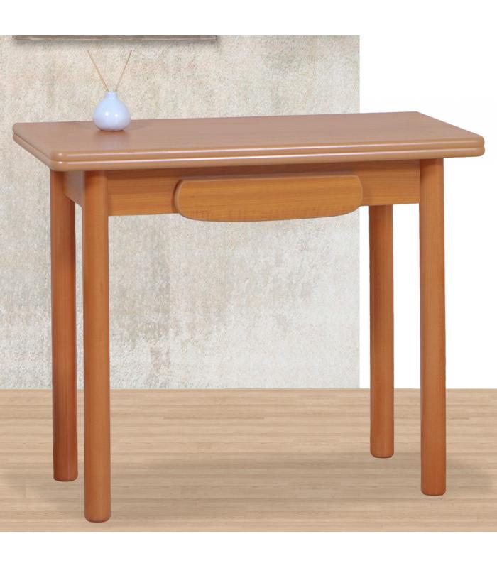 Mesa cocina Juan Reig Mod. Libro PML Cocina Medida Mesa 70x35 cm ...