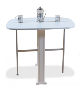 Mesa cocina Juan Reig Mod. 35