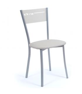 Conjunto de 2 sillas Juan Reig 07