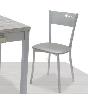 Conjunto de 2 sillas Juan Reig 011