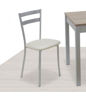 Conjunto de 2 sillas Juan Reig 10