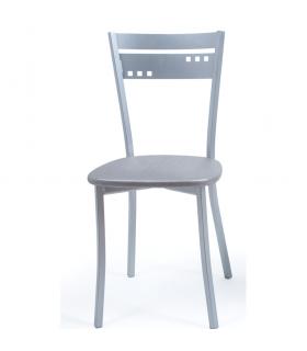 Conjunto de 2 sillas Juan Reig 06
