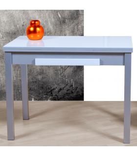 Mesa cocina Juan Reig Mod. 201 C