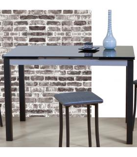 Mesa cocina Juan Reig Mod. 56
