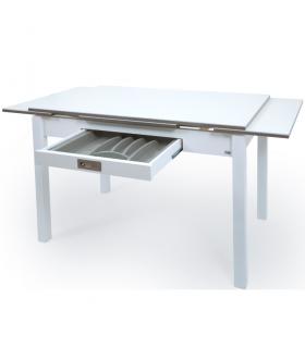 Mesa cocina Juan Reig Mod. 327 E2AEC