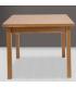 Mesa cocina Juan Reig Mod. 424