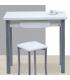 Mesa cocina Juan Reig Mod. Libro PMR