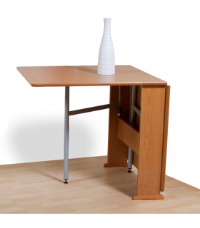 Mesa cocina Juan Reig Mod. 36