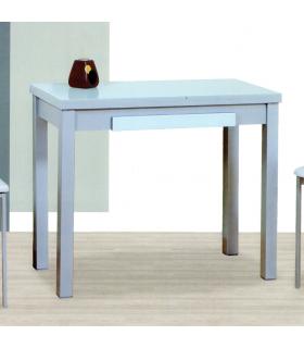 Mesa cocina Juan Reig Mod. 197 C