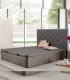 Canapé Basic tapizado