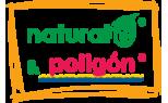Naturalia & Poligón