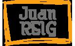 Juan Reig